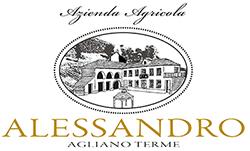 Azienda Agricola Alessandro
